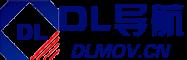 DL导航网